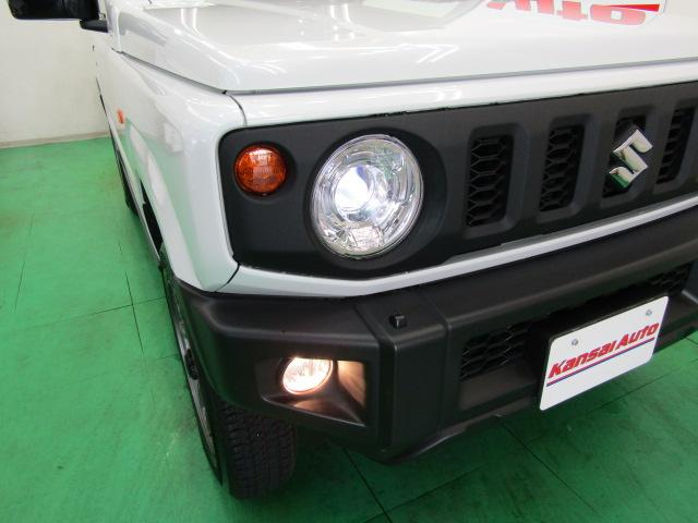 XC 8インチSDナビ ブルートゥース ミュージックサーバー ABS ステアリングスイッチ オートエアコン LEDヘッドライト オートライト 電動格納ミラー スマートキー プッシュスタート ビルトインETC(29枚目)