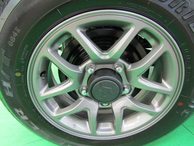 XC 8インチSDナビ ブルートゥース ミュージックサーバー ABS ステアリングスイッチ オートエアコン LEDヘッドライト オートライト 電動格納ミラー スマートキー プッシュスタート ビルトインETC(31枚目)