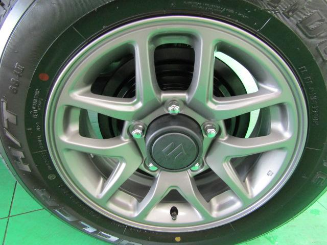 XC 8インチSDナビ ブルートゥース ミュージックサーバー ABS ステアリングスイッチ オートエアコン LEDヘッドライト オートライト 電動格納ミラー スマートキー プッシュスタート ビルトインETC(32枚目)