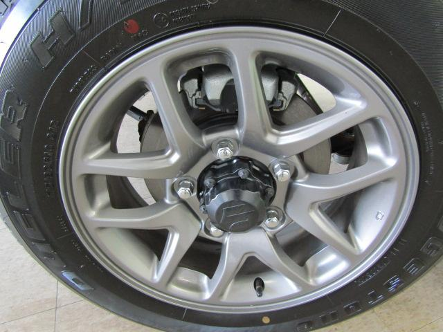 XC 8インチSDナビ ブルートゥース ミュージックサーバー ABS ステアリングスイッチ オートエアコン LEDヘッドライト オートライト 電動格納ミラー スマートキー プッシュスタート ビルトインETC(33枚目)