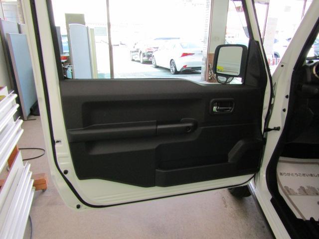 XC 8インチSDナビ ブルートゥース ミュージックサーバー ABS ステアリングスイッチ オートエアコン LEDヘッドライト オートライト 電動格納ミラー スマートキー プッシュスタート ビルトインETC(35枚目)