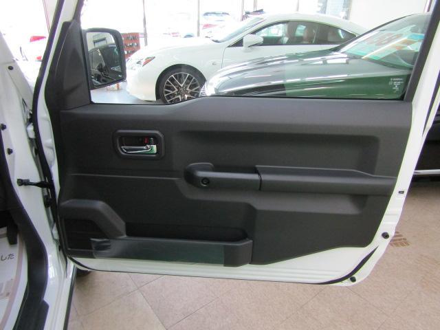 XC 8インチSDナビ ブルートゥース ミュージックサーバー ABS ステアリングスイッチ オートエアコン LEDヘッドライト オートライト 電動格納ミラー スマートキー プッシュスタート ビルトインETC(36枚目)