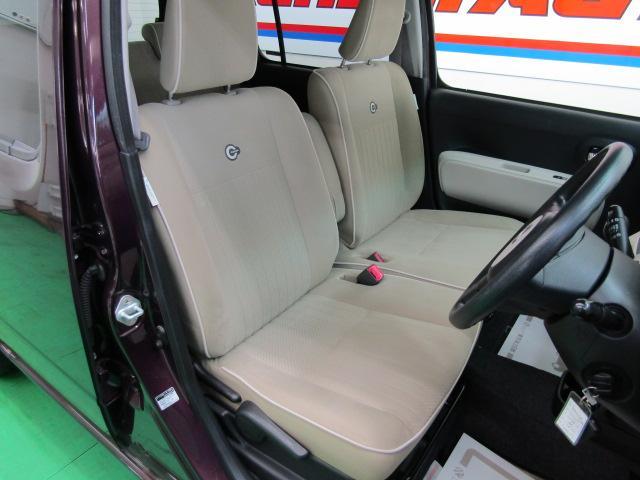 ココアプラスX ワンオーナー SDナビ フルセグ ブルートゥース ミュージックサーバー オートエアコン リアワイパー フォグライト スマートキー ヘッドライトレベライザー ABS アイドリングストップ(4枚目)