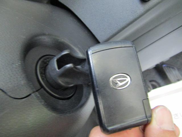 ココアプラスX ワンオーナー SDナビ フルセグ ブルートゥース ミュージックサーバー オートエアコン リアワイパー フォグライト スマートキー ヘッドライトレベライザー ABS アイドリングストップ(12枚目)