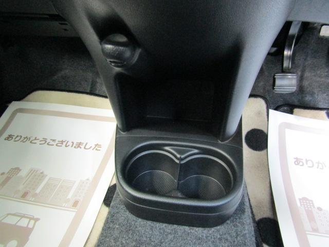 ココアプラスX ワンオーナー SDナビ フルセグ ブルートゥース ミュージックサーバー オートエアコン リアワイパー フォグライト スマートキー ヘッドライトレベライザー ABS アイドリングストップ(17枚目)