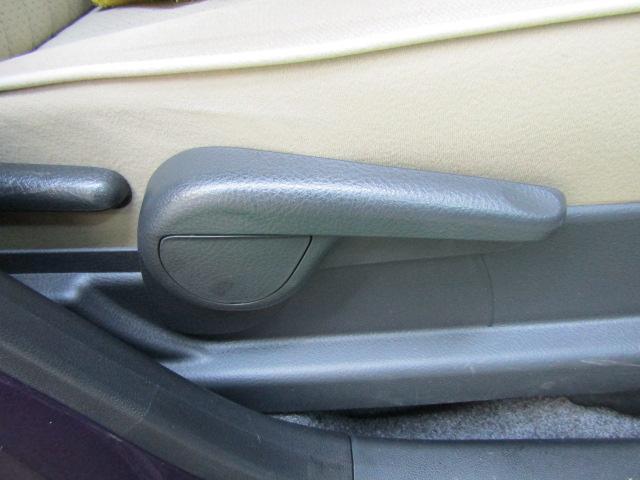ココアプラスX ワンオーナー SDナビ フルセグ ブルートゥース ミュージックサーバー オートエアコン リアワイパー フォグライト スマートキー ヘッドライトレベライザー ABS アイドリングストップ(20枚目)
