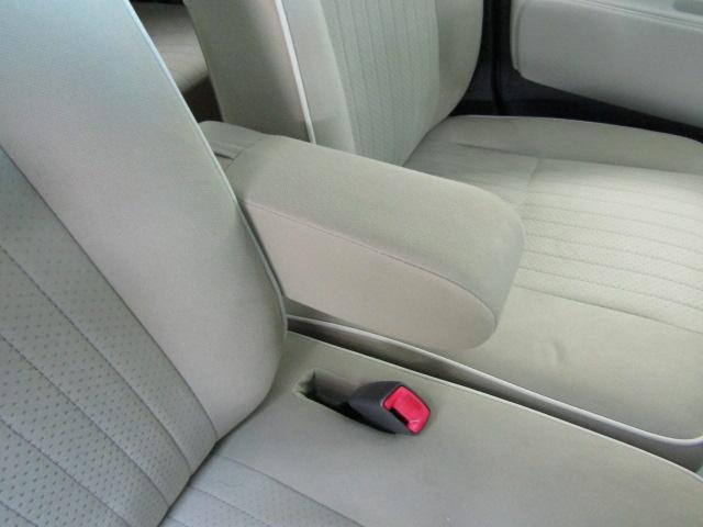 ココアプラスX ワンオーナー SDナビ フルセグ ブルートゥース ミュージックサーバー オートエアコン リアワイパー フォグライト スマートキー ヘッドライトレベライザー ABS アイドリングストップ(21枚目)
