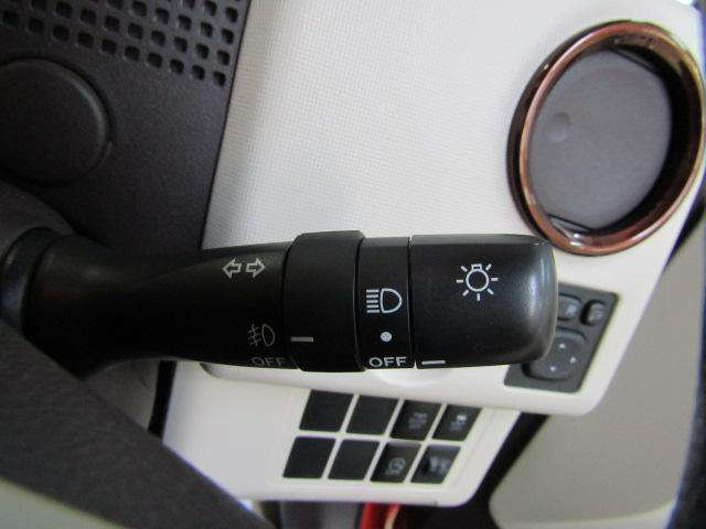 F アラモード トロワ ワンオーナー SDナビ フルセグ トヨタセーフティセンス ブルートゥース ETC ミュージックサーバー バックカメラ ステアリングスイッチ 左側パワースライドドア ヘッドライトレベライザー(17枚目)