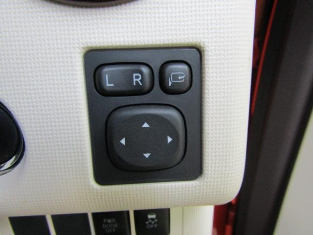 F アラモード トロワ ワンオーナー SDナビ フルセグ トヨタセーフティセンス ブルートゥース ETC ミュージックサーバー バックカメラ ステアリングスイッチ 左側パワースライドドア ヘッドライトレベライザー(24枚目)