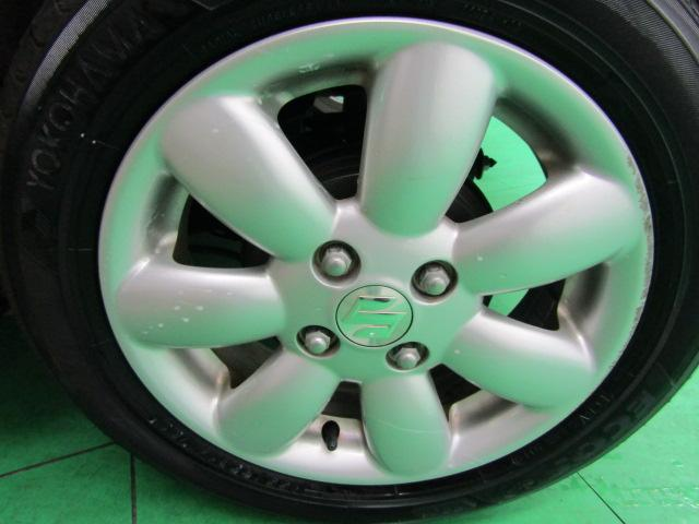 10thアニバーサリー リミテッド ワンオーナー メモリーナビ ワンセグ ブルートゥース ABS バックカメラ オートエアコン リアワイパー オートライト HIDライト ETC ライト付バニティミラー チルトステアリング シートリフター(35枚目)