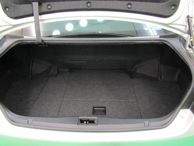 アスリートG ワンオーナー トヨタセーフティセンス SDナビ フルセグ ブルーレイ アラウンドモニター ステアリングスイッチ  ステアリングヒーター オートエアコン ヘッドウォッシャー ETC オートリトラミラー(6枚目)