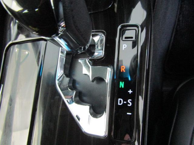 アスリートG ワンオーナー トヨタセーフティセンス SDナビ フルセグ ブルーレイ アラウンドモニター ステアリングスイッチ  ステアリングヒーター オートエアコン ヘッドウォッシャー ETC オートリトラミラー(12枚目)