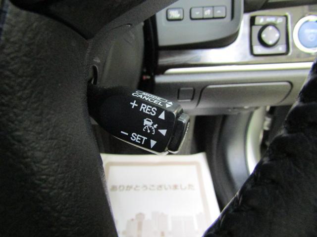 アスリートG ワンオーナー トヨタセーフティセンス SDナビ フルセグ ブルーレイ アラウンドモニター ステアリングスイッチ  ステアリングヒーター オートエアコン ヘッドウォッシャー ETC オートリトラミラー(17枚目)