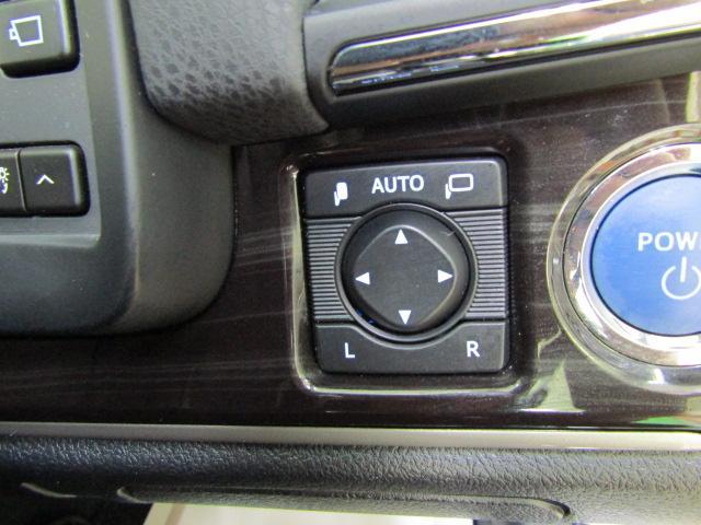 アスリートG ワンオーナー トヨタセーフティセンス SDナビ フルセグ ブルーレイ アラウンドモニター ステアリングスイッチ  ステアリングヒーター オートエアコン ヘッドウォッシャー ETC オートリトラミラー(19枚目)