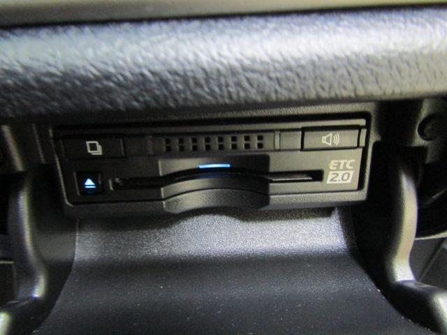 アスリートG ワンオーナー トヨタセーフティセンス SDナビ フルセグ ブルーレイ アラウンドモニター ステアリングスイッチ  ステアリングヒーター オートエアコン ヘッドウォッシャー ETC オートリトラミラー(20枚目)