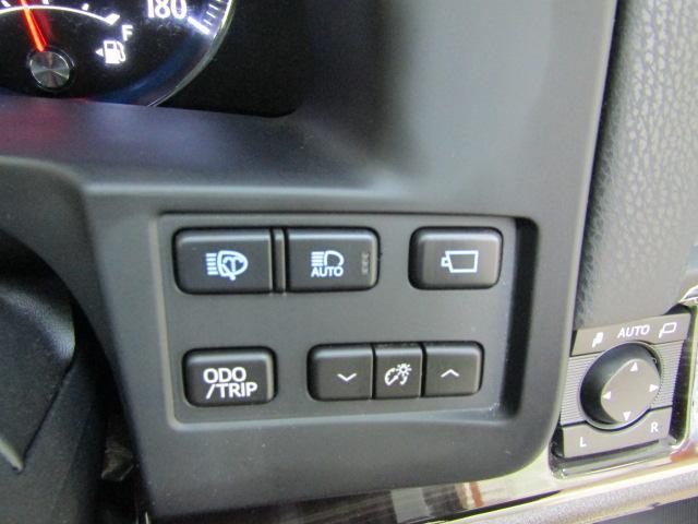 アスリートG ワンオーナー トヨタセーフティセンス SDナビ フルセグ ブルーレイ アラウンドモニター ステアリングスイッチ  ステアリングヒーター オートエアコン ヘッドウォッシャー ETC オートリトラミラー(22枚目)