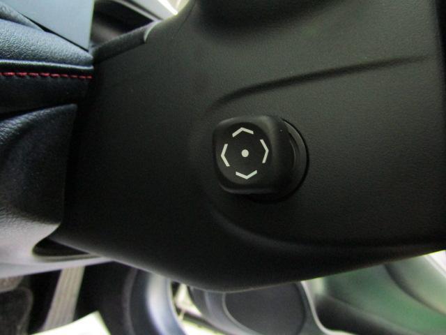 アスリートG ワンオーナー トヨタセーフティセンス SDナビ フルセグ ブルーレイ アラウンドモニター ステアリングスイッチ  ステアリングヒーター オートエアコン ヘッドウォッシャー ETC オートリトラミラー(24枚目)