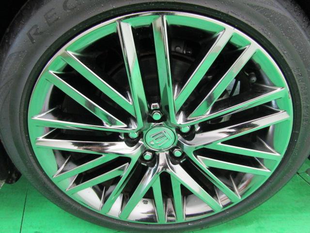 アスリートG ワンオーナー トヨタセーフティセンス SDナビ フルセグ ブルーレイ アラウンドモニター ステアリングスイッチ  ステアリングヒーター オートエアコン ヘッドウォッシャー ETC オートリトラミラー(36枚目)