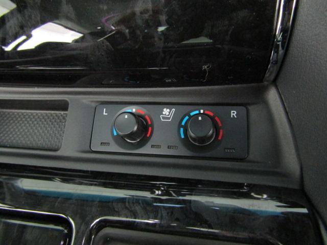 2.5S Cパッケージ ワンオーナー 9インチナビ フリップダウンモニター フルセグ バックカメラ モデリスタエアロ モデリスタマフラー 両側パワースライドドア ムーンルーフ LEDヘッドライト トヨタセーフティセンス(13枚目)