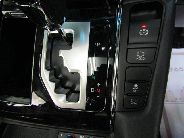 2.5S Cパッケージ ワンオーナー 9インチナビ フリップダウンモニター フルセグ バックカメラ モデリスタエアロ モデリスタマフラー 両側パワースライドドア ムーンルーフ LEDヘッドライト トヨタセーフティセンス(15枚目)