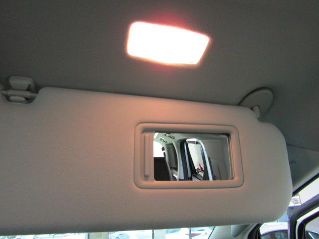 2.5S Cパッケージ ワンオーナー 9インチナビ フリップダウンモニター フルセグ バックカメラ モデリスタエアロ モデリスタマフラー 両側パワースライドドア ムーンルーフ LEDヘッドライト トヨタセーフティセンス(27枚目)