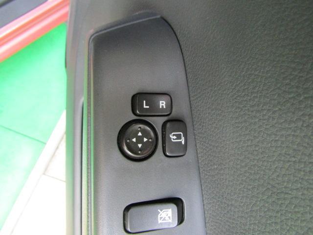 S アイドリングストップ メモリーナビ スマートキー リアワイパー プッシュスタート Wエアバック ブルートゥース リア分割可倒シート 電動格納ミラー セキュリティアラーム ABS プライバシーガラス(18枚目)