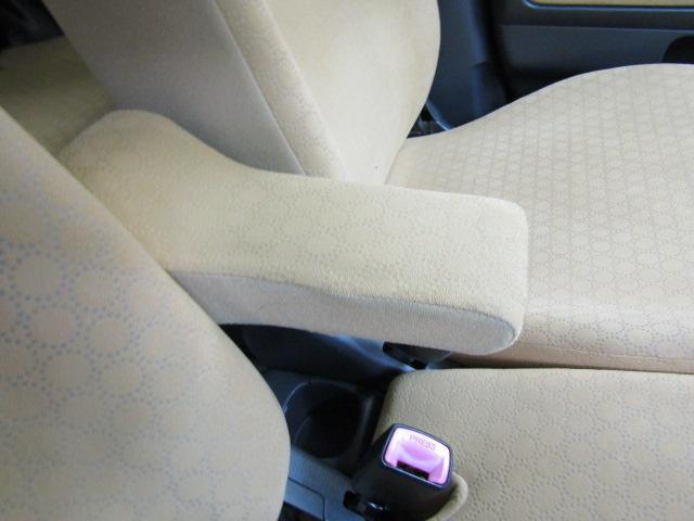 L ワンオーナー キーレス ヘッドライトレベライザー ABS 電動格納ミラー ベンチシート バニティミラー シートリフター 13インチアルミホイール プライバシーガラス パワーウィンドウ Wエアバック(22枚目)