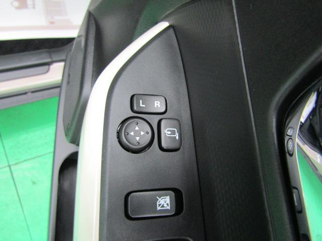 ハイブリッドMZ 8インチSDナビ フルセグ スマートキー ブルートゥース ミュージックサーバー オートエアコン ステアリングスイッチ リアワイパー パドルシフト クルーズコントロール アイドリングストップ(24枚目)
