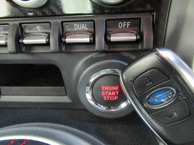 GT ワンオーナー SDナビ フルセグ ブルートゥース バックカメラ ステアスイッチ オートエアコン スマートキー プッシュスタート シートヒーター クルーズコントロール オートライト フォグライト(12枚目)