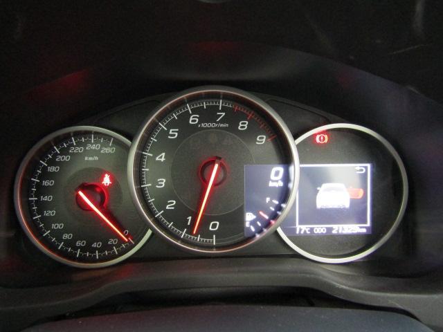 GT ワンオーナー SDナビ フルセグ ブルートゥース バックカメラ ステアスイッチ オートエアコン スマートキー プッシュスタート シートヒーター クルーズコントロール オートライト フォグライト(15枚目)
