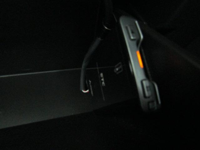 GT ワンオーナー SDナビ フルセグ ブルートゥース バックカメラ ステアスイッチ オートエアコン スマートキー プッシュスタート シートヒーター クルーズコントロール オートライト フォグライト(20枚目)