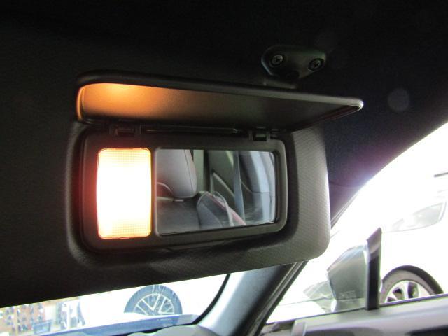 GT ワンオーナー SDナビ フルセグ ブルートゥース バックカメラ ステアスイッチ オートエアコン スマートキー プッシュスタート シートヒーター クルーズコントロール オートライト フォグライト(24枚目)