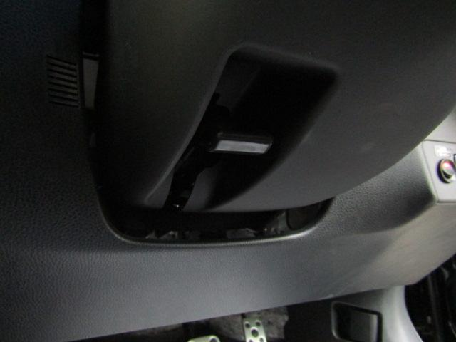 GT ワンオーナー SDナビ フルセグ ブルートゥース バックカメラ ステアスイッチ オートエアコン スマートキー プッシュスタート シートヒーター クルーズコントロール オートライト フォグライト(25枚目)