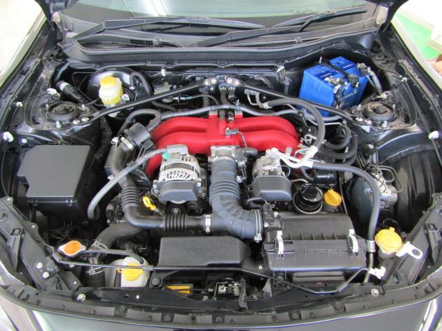 GT ワンオーナー SDナビ フルセグ ブルートゥース バックカメラ ステアスイッチ オートエアコン スマートキー プッシュスタート シートヒーター クルーズコントロール オートライト フォグライト(28枚目)