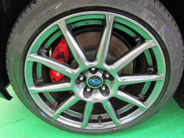 GT ワンオーナー SDナビ フルセグ ブルートゥース バックカメラ ステアスイッチ オートエアコン スマートキー プッシュスタート シートヒーター クルーズコントロール オートライト フォグライト(32枚目)