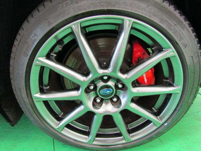GT ワンオーナー SDナビ フルセグ ブルートゥース バックカメラ ステアスイッチ オートエアコン スマートキー プッシュスタート シートヒーター クルーズコントロール オートライト フォグライト(33枚目)