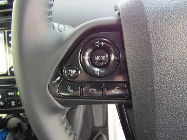 Sツーリングセレクション ワンオーナー トヨタセーフティセンス SDナビ フルセグ LEDヘッドライト フォグライト オートハイビーム ビルトインETC 17インチアルミ ミュージックサーバー バックカメラ オートエアコン(14枚目)