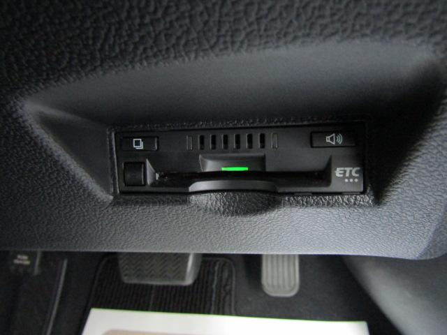 Sツーリングセレクション ワンオーナー トヨタセーフティセンス SDナビ フルセグ LEDヘッドライト フォグライト オートハイビーム ビルトインETC 17インチアルミ ミュージックサーバー バックカメラ オートエアコン(21枚目)