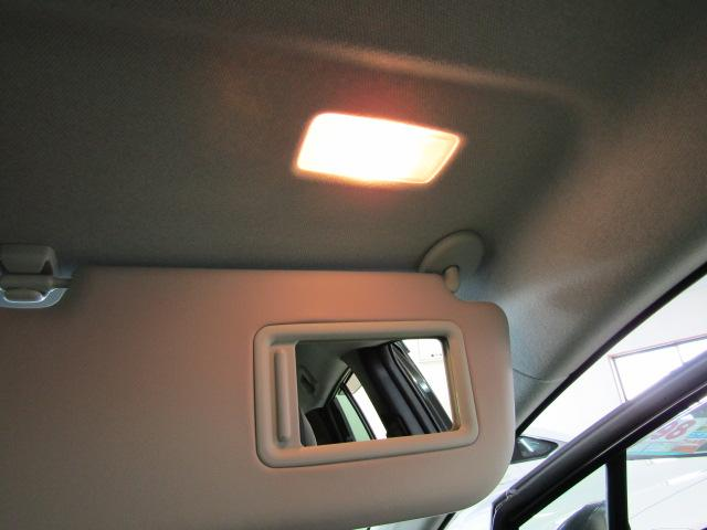 Sツーリングセレクション ワンオーナー トヨタセーフティセンス SDナビ フルセグ LEDヘッドライト フォグライト オートハイビーム ビルトインETC 17インチアルミ ミュージックサーバー バックカメラ オートエアコン(23枚目)
