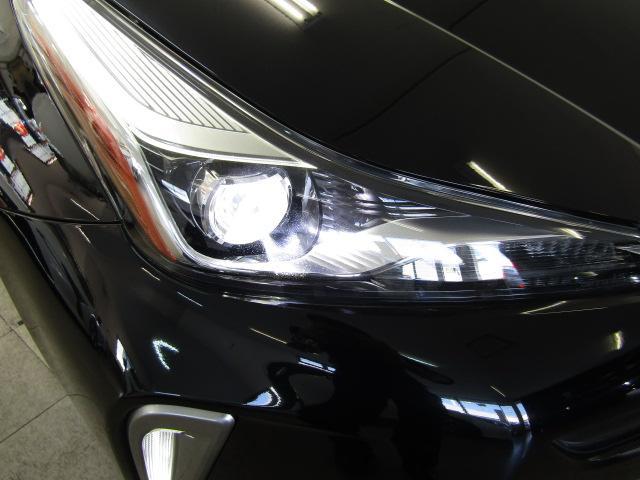 Sツーリングセレクション ワンオーナー トヨタセーフティセンス SDナビ フルセグ LEDヘッドライト フォグライト オートハイビーム ビルトインETC 17インチアルミ ミュージックサーバー バックカメラ オートエアコン(28枚目)