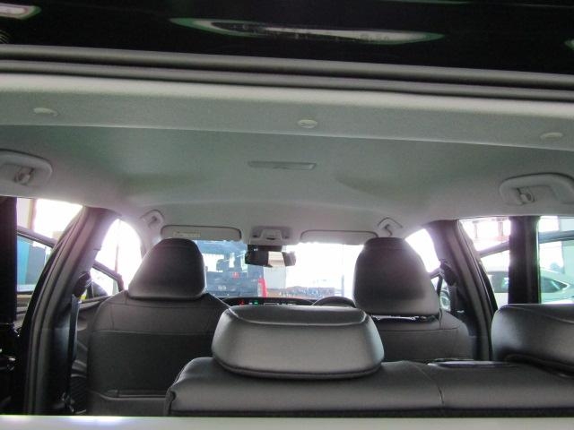 Sツーリングセレクション ワンオーナー トヨタセーフティセンス SDナビ フルセグ LEDヘッドライト フォグライト オートハイビーム ビルトインETC 17インチアルミ ミュージックサーバー バックカメラ オートエアコン(34枚目)