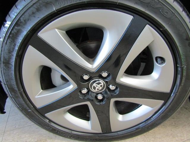 Sツーリングセレクション ワンオーナー トヨタセーフティセンス SDナビ フルセグ LEDヘッドライト フォグライト オートハイビーム ビルトインETC 17インチアルミ ミュージックサーバー バックカメラ オートエアコン(38枚目)