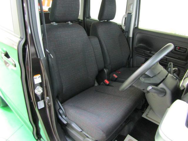 ハイブリッドX メモリーナビ フルセグ ブルートゥース オートエアコン ABS オートライト スマートキー プッシュスタート 両側パワースライドドア アイドリングストップ ヘッドライトレベライザー ビルトインETC(4枚目)