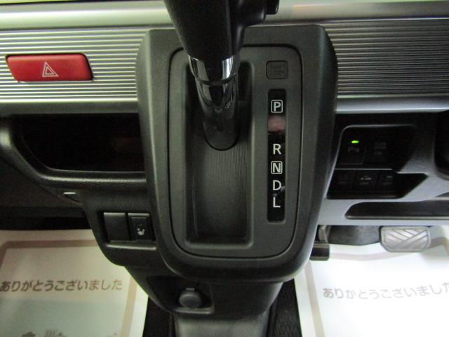ハイブリッドX メモリーナビ フルセグ ブルートゥース オートエアコン ABS オートライト スマートキー プッシュスタート 両側パワースライドドア アイドリングストップ ヘッドライトレベライザー ビルトインETC(13枚目)