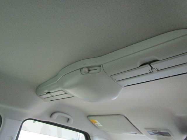 ハイブリッドX メモリーナビ フルセグ ブルートゥース オートエアコン ABS オートライト スマートキー プッシュスタート 両側パワースライドドア アイドリングストップ ヘッドライトレベライザー ビルトインETC(25枚目)