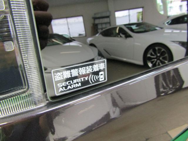 ハイブリッドX メモリーナビ フルセグ ブルートゥース オートエアコン ABS オートライト スマートキー プッシュスタート 両側パワースライドドア アイドリングストップ ヘッドライトレベライザー ビルトインETC(26枚目)
