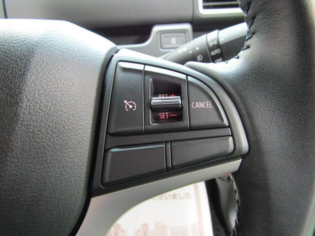 ハイブリッドMV ハイブリッドMV(5名) Mナビ フルセグ アラウンドモニター オートエアコン フォグライト スマートキー プッシュスタート シートヒーター 電動格納ミラー DVDビデオ ステアリングスイッチ(20枚目)