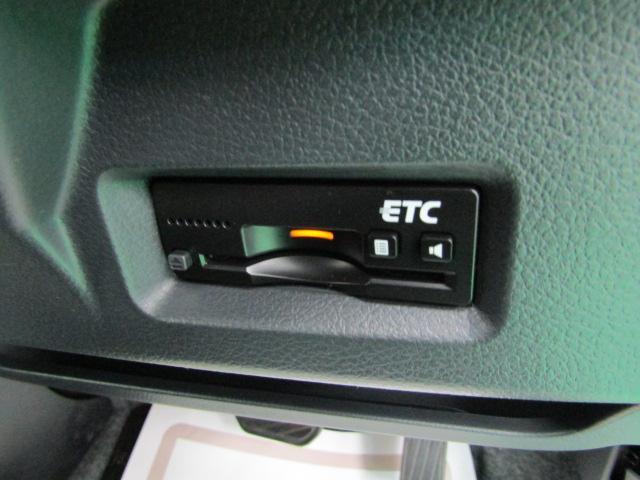 XSターボ フルセグ 8インチナビ ETC バックカメラ オートエアコン ステアリングスイッチ 両側パワースライドドア セキュリティアラーム 15インチアルミ フォグライト Aストップ リアワイパー バドルシフト(21枚目)