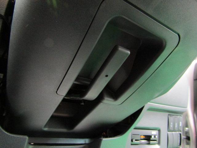 XSターボ フルセグ 8インチナビ ETC バックカメラ オートエアコン ステアリングスイッチ 両側パワースライドドア セキュリティアラーム 15インチアルミ フォグライト Aストップ リアワイパー バドルシフト(24枚目)