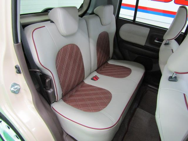 X ワンオーナー メモリーナビ スマートキー ワンセグ オートエアコン リアワイパー HID セキュリティアラーム プライバシーガラス オートライト プッシュスタート アイドリングストップ ETC(5枚目)